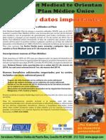 pancarta PMU 2014 (15)