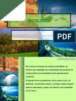 EcologiaYEcosistemas