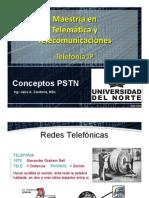 1. conceptos_pstn.pdf