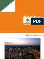 DFPCL-CompanyPresentation-141113[1]