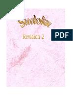 Excel Power Sudoku REV 2a