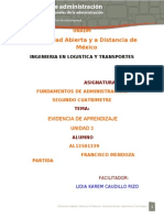 ADM_U3_EU (4)