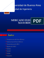 6533-El_Mercado_Eléctrico_Mayorista