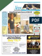 Menomonee Falls Express News 122813