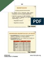 92933_MATERIALDEESTUDIOPARTEIXDiap381-414.pdf