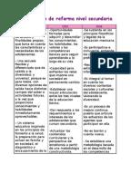 Reflujo gastroesofagico pediatria pdf 2010
