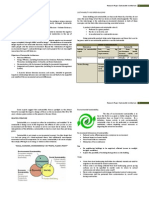 Research Paper - Sustainable Architecture.docx