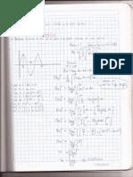 Cuaderno Circuitos Eléctricos 2