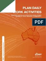 PDWA Book 1