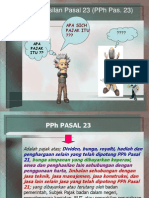 bab4pphpasal23a-130115062742-phpapp02