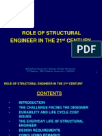 MAterial course Ch3.ppt