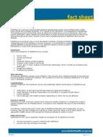 Diphtheria.pdf
