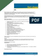 Eating_disorders.pdf