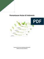 Dokumen Pemantauan Hutan Di Indonesia