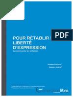 liberte-expression.pdf