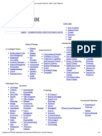 Business Valuation Methods _ SME Toolkit Philippines