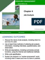 desslerhrm Job Analysis.ppt