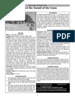 SicilyScenario3.2.Doc