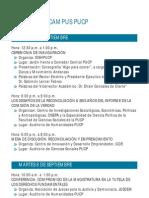 Programa IDEHPUCP