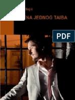 SJENA-JEDNOG-TAIBA