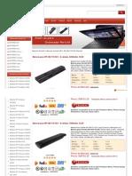 http://www.subateria.es/hp-touchsmart-tm2-1000-bateria.html