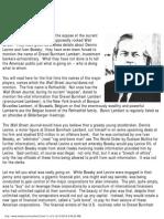 Eustace Mullins - The Scandal Unveiled.pdf