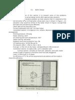 6.2 Boiler Design