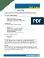 Foot_problems_heel_pain.pdf