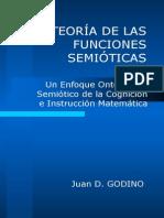 Libro Funciones Semioticas