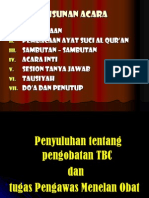 Tbc Paru Hafiz