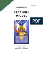 Arc Angel Miguel