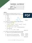 Συστήματα-Συναρτησεις-Τριγωνομετρία1
