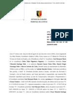ATA_SESSAO_2354_ORD_1CAM.PDF
