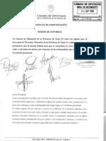 TRANSMISION JUICIOS APROBADO[1]