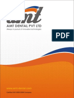 AMT-Master Catalog Final