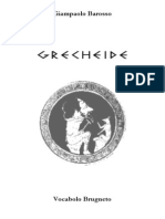 GRECHEIDE
