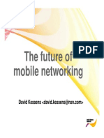Future Mobile Data N47 Mon
