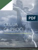 _oluja_ce_proci-korizma