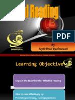 SM Criticalreading