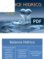 BALANCE HIDRICO.ppt
