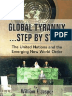 Global Tyranny StepBySte