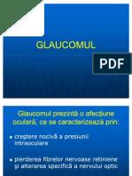 46666327-Oftalmologie-GLAUCOMUL-USMF-2010