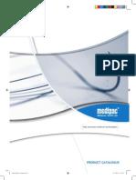 Catalog Medipac 2010