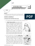 Tema 10 Los Que Siguen Corregido