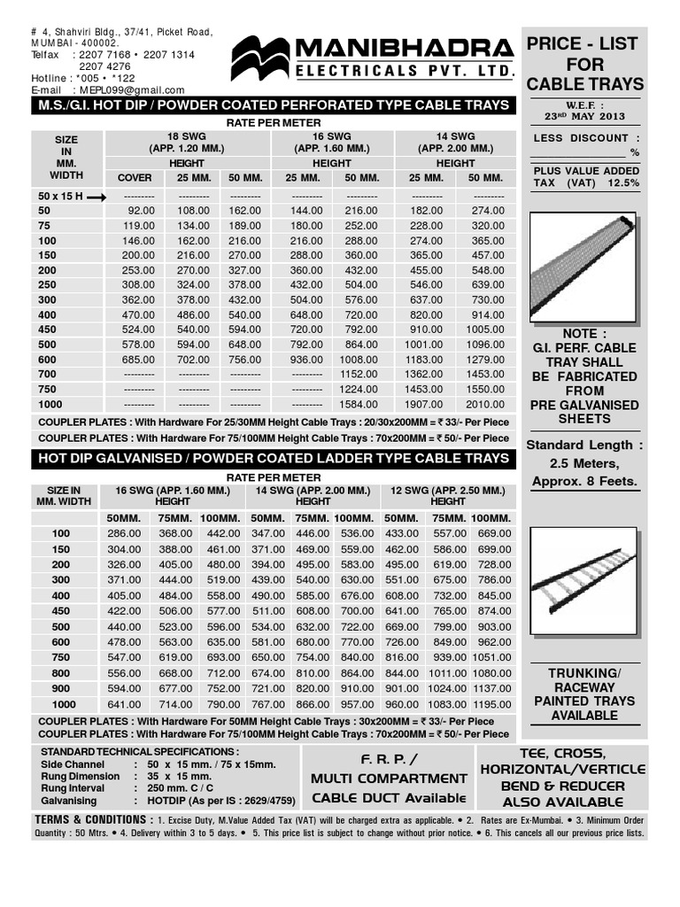 Awesome 220v Wire Size Chart Contemporary - Electrical and Wiring ...