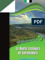 La huella ecológica de Extremadura.pdf