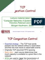 TCP Congestion Control06