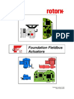 Fieldbus Actuators[1]