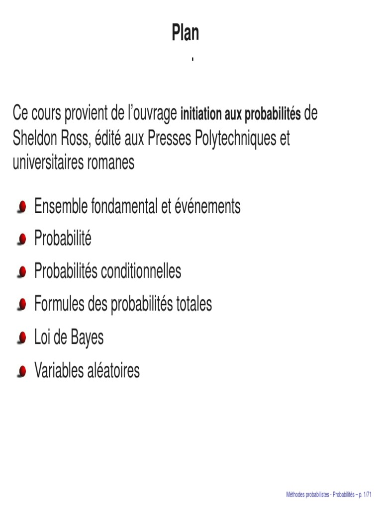 initiation aux probabilités sheldon ross pdf