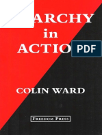 59261492-anarchy-in-action